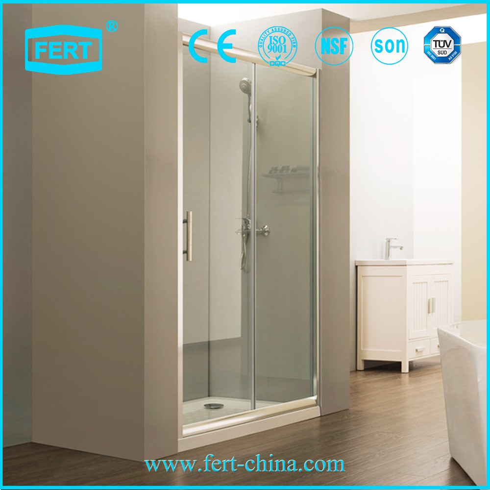 Plastic Shower Enclosure Plastic Shower Enclosure Suppliers And At  Alibabacom