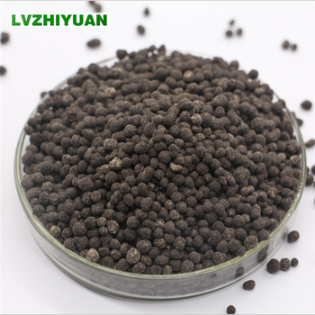 agriculture products organic fertilizer plants use