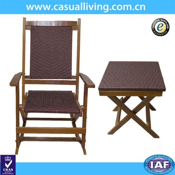 открытыйзакрытый деревянное кресло качалка для взрослыхоткрытый