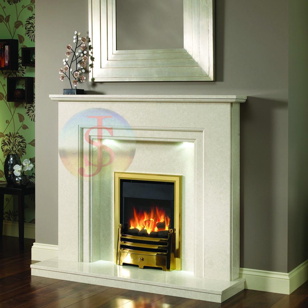 Marble Fireplace Surround 100 Soapstone Fireplace Surround Fireplace Ideas Fireplaces 100