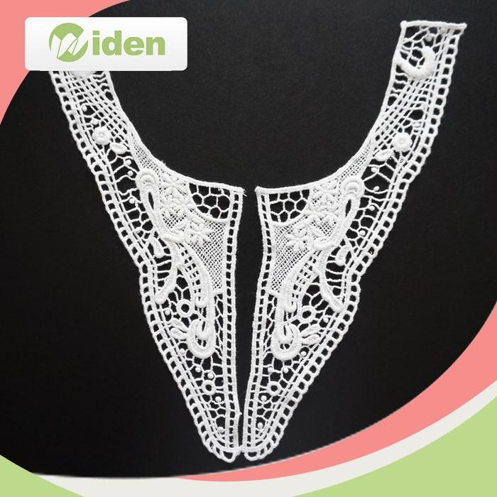 Patrones para el envío damas traje de cuello / Collar diseños de ...