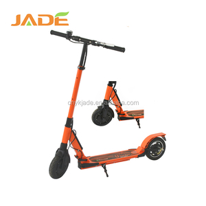 High quality Electro scooter self balancing two wheeler electric scooter for adults