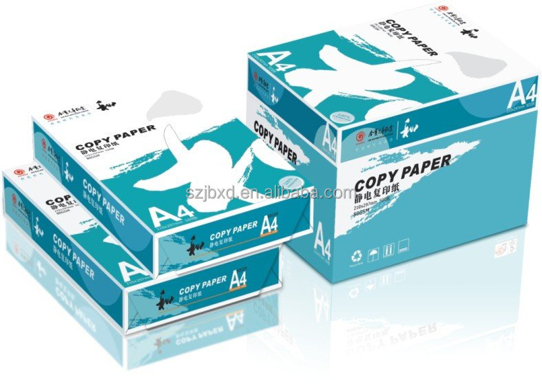 A4 Copy Paper,A3 Copy Paper,A4 Paper Manufacturer In Indonesia ...