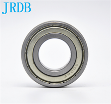 JRDB Deep Groove Ball Bearing 6004zz in promotion price