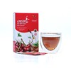 Fruit Tea Blends Specialty and Ceylon Black Tea Type Breeze Leaf Tea Selection