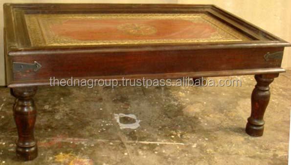 Antique Inlaid Wood Furniture, Antique Inlaid Wood Furniture Suppliers and  Manufacturers at Alibaba