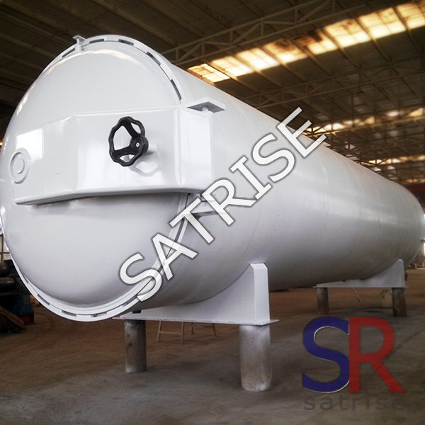 New technology steam boiler mushrooms with gas stove and furnaces prices