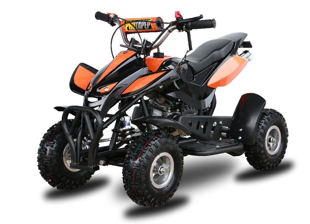 oem atv quad mini quad 47cc 49cc 50cc mini quad for kids made by tdrmoto for sale cheap buy. Black Bedroom Furniture Sets. Home Design Ideas