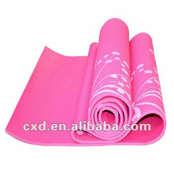 Best selling foam sheet eva shoe sole foam sheet for puzzle making