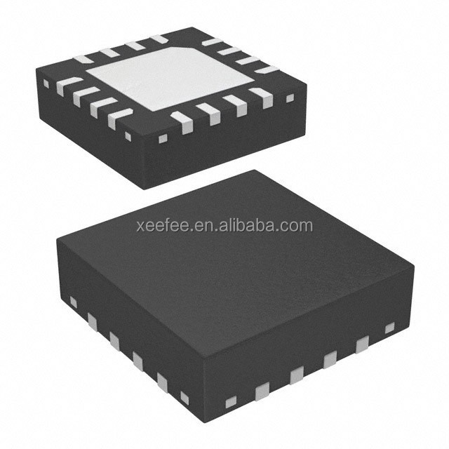 Power Management ic for Handheld/Mobile Devices AT73C239