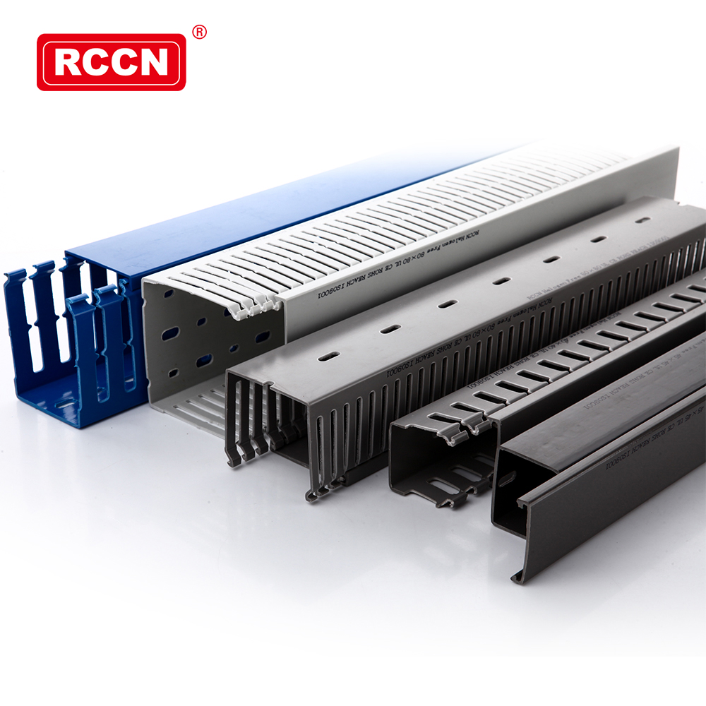 Pvc Flexible Conduit Duct Suppliers And For Electrical Wiring In Addition Schedule 40 Manufacturers At