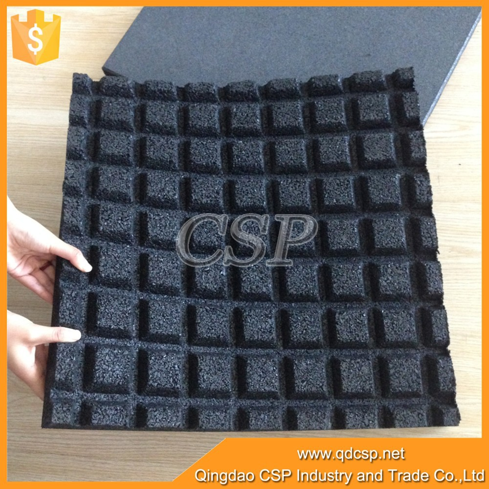 Rubber floor mats for boats - Rubber Floor Tiles 40mm Thick Rubber Floor Tiles 40mm Thick Suppliers And Manufacturers At Alibaba Com