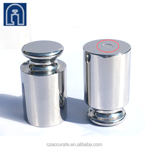100g M1 stainless steel calibration weight, Oiml weihgt for Poket Digital Scale , standard weight for lab scale