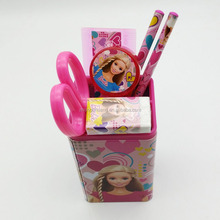Kawaii School Stationery Items Lijst <span class=keywords><strong>Briefpapier</strong></span> Producten