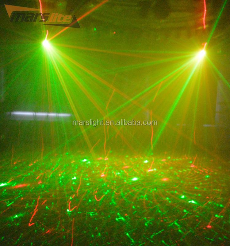 China Night Effect, China Night Effect Manufacturers and