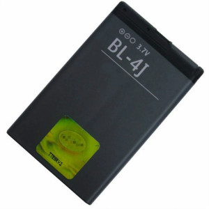 battery BL-4J BL 4J BL4J Mobile phone Battery For Nokia Lumia 620 C6 C6-00 C600 BATTERY
