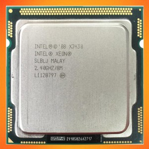 Used Xeon Processor, Used Xeon Processor Suppliers and