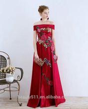 5da6fa10296e0 البحث عن أفضل شركات تصنيع فساتين اعراس شيفون وفساتين اعراس شيفون لأسواق  متحدثي arabic في alibaba.com