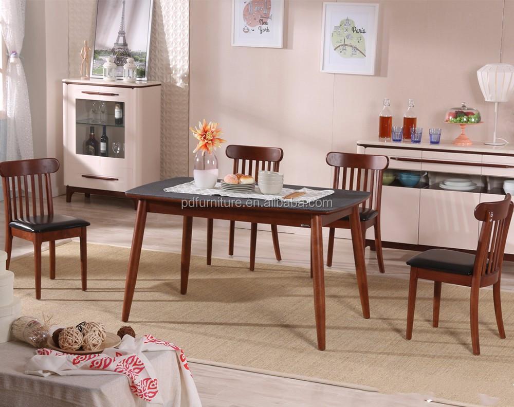Tafel Over Bed : Bekend tafel voor over bed pm u aboriginaltourismontario