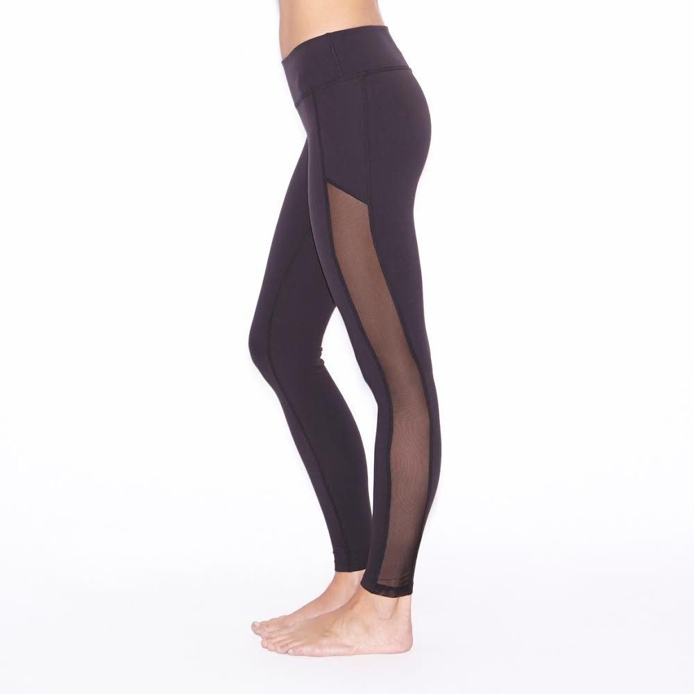 Wholesale Oem Fitness Dry Fit Gym Wear Women Plus Size Yoga Pants ...
