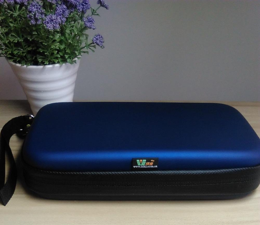 Insulin Travel Cooler Bags