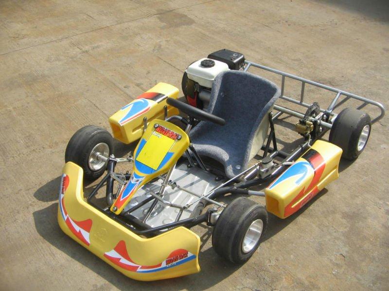 Mini Go Kart For Kids Sx-g1103-1a, Mini Go Kart For Kids Sx-g1103-1a ...