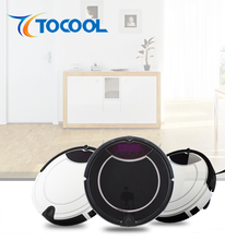Best Carpet Washing Machine Easy Home Rechargeable Cordless Sweeper Commercial Vacuum Cleaner Robot