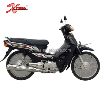 Automatic Transmission Motorcycle >> Xcross Dream 110cc Motorcycles Chinese Motorcycles Automatic