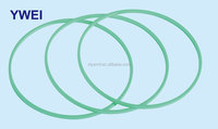 Oil Seal Price nylon gasket N4W plastic support ring