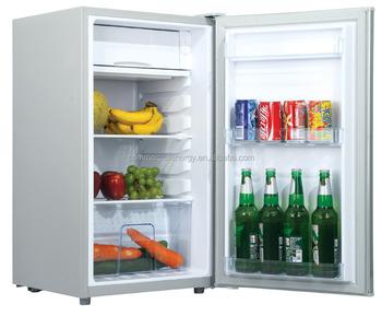 refrigerator used. 90l solar fridge power refrigerator used commercial refrigerators for sale