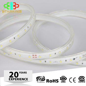 Modern strong rd top selling small led light strips buy small led modern strong rd top selling small led light strips aloadofball Image collections