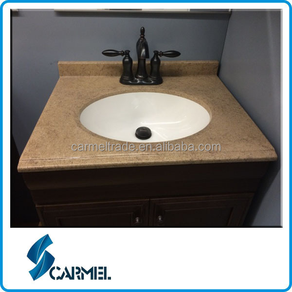 discount bathroom countertops discount bathroom countertops suppliers and at alibabacom