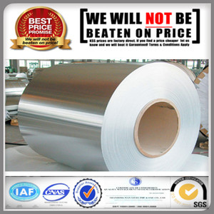 Cold rolled steel strip,304 stainless steel strip/strap