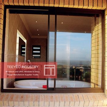 Bathroom Windows Sale teeyeo popular aluminium sliding windows bathroom windows sale