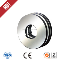 Super Preferential Offer tungsten carbide slitter saw blades for cutting pipe steel