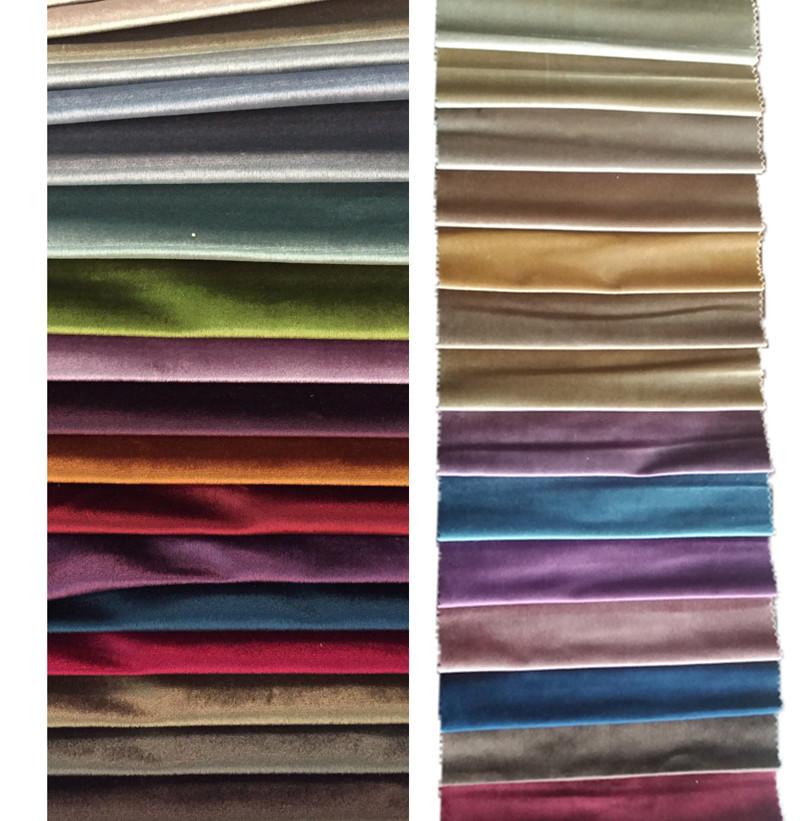 Mejor precio ropa ex tica italiano tapicer a telas al por - Telas para tapiceria precios ...