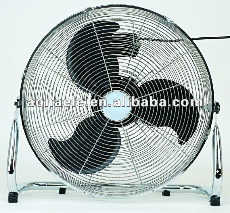 Large Floor Fans : Grote vloer ventilator fans product id  dutch