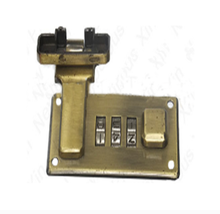 2014\8 hot selling drawer cabinet combination lock usb flash drive