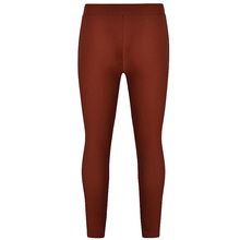 <span class=keywords><strong>Leggings</strong></span> OEM <span class=keywords><strong>China</strong></span> kleidung hersteller hohe qualität großhandel custom winter <span class=keywords><strong>leggings</strong></span>