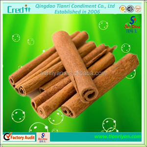 New Season Top Quality 30cm length Cinnamon Whole Cinnamon Stick Cassia