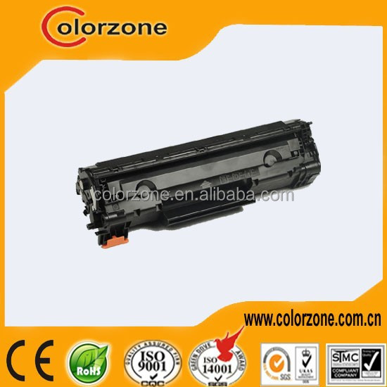 Compatible Toner Cartridge For Canon CRG 925 725 325 125 for Canon LBP 6000/6018