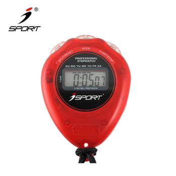 f91c603ce Cronómetro Deporte Precio Barato Cronómetro Digital - Buy Cronómetro ...