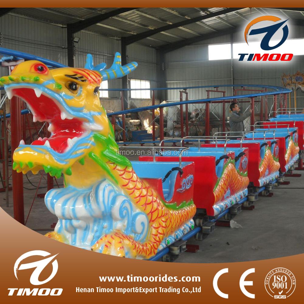 playground equipment roller coaster playground equipment roller
