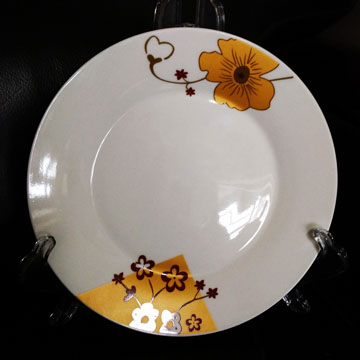 Ceramic Divided Dinner Plates Ceramic Divided Dinner Plates Suppliers and Manufacturers at Alibaba.com & Ceramic Divided Dinner Plates Ceramic Divided Dinner Plates ...