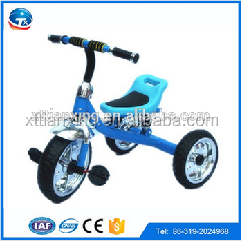 Wholesales Of Cheap Trike Foot Power Ride On Car Tricycle For Kids ...