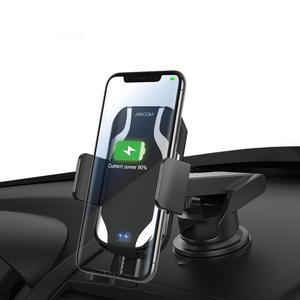 JAKCOM CH2 Smart Wireless Car Charger Holder Hot sale with Mobile Phone Holders as rope mtz 80 82 car accessories