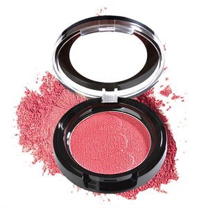 Make up eye shadow wholesale private label cosmetics loose eyeshadow