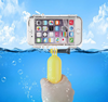 Phone Shell Waterproof Case for iPhone 6/6s