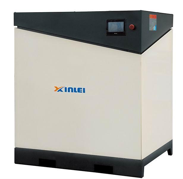 Wholesale XLAM30A-K2 air conditioner compressor 30hp auto ac ...