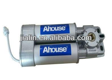 Motore Esterno Per Tende Da Sole.Da Tendalino Elettrico Motore Buy Tendalino Elettrico Motori